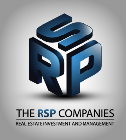 The RSP Companies